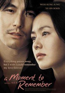A.Moment.to.Remember.DC.2004.720p.BluRay.DD5.1.x264-EbP ~ 7.0 GB