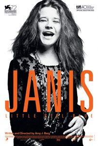 Janis.Little.Girl.Blue.2015.1080p.BluRay.REMUX.AVC.DD.5.1-EPSiLON ~ 19.3 GB