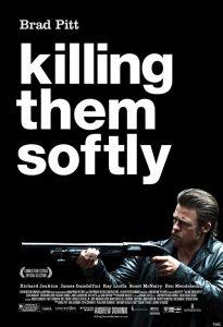 Killing.Them.Softly.2012.1080p.BluRay.DTS.x264-Skazhutin ~ 11.9 GB