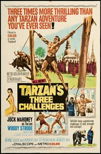 Tarzans.Three.Challenges.1963.720p.BluRay.x264-JRP ~ 3.3 GB