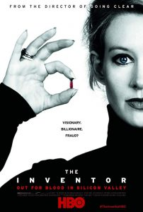 The.Inventor.Out.for.Blood.in.Silicon.Valley.2019.1080p.AMZN.WEB-DL.DDP5.1.H.264-NTG ~ 6.8 GB