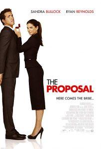 The.Proposal.2009.720p.BluRay.DTS.x264-EbP ~ 4.4 GB