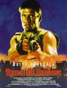 Bridge.of.Dragons.1999.720p.BluRay.DTS.x264 – 4.0 GB