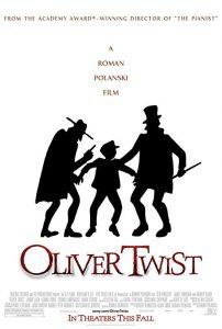Oliver.Twist.2005.1080p.DD5.1.x264-RDK123 ~ 12.5 GB