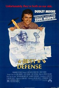 Best.Defense.1984.1080p.AMZN.WEB-DL.DD+2.0.H.264-alfaHD ~ 9.8 GB