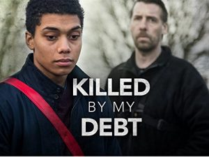 Killed.by.My.Debt.2018.720p.iP.WEB-DL.AAC2.0.H.264-Cinefeel ~ 1.6 GB
