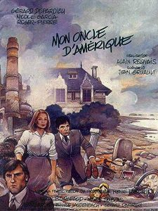 Mon.Oncle.d.Amerique.1980.1080p.BluRay.REMUX.AVC.FLAC.2.0-EPSiLON ~ 28.7 GB