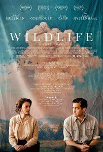 Wildlife.2018.1080p.BluRay.DD5.1.x264-iFT ~ 12.4 GB