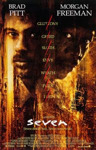 Se7en.1995.Remastered.720p.BluRay.x264-DON ~ 6.5 GB