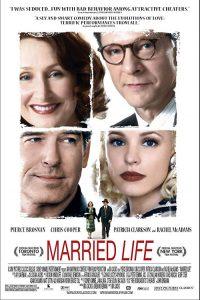 Married.Life.2007.1080p.BluRay.REMUX.AVC.TrueHD.5.1-EPSiLON ~ 19.8 GB