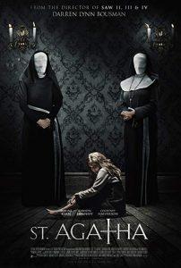 St.Agatha.2018.MULTi.1080p.BluRay.x264-LOST ~ 7.9 GB