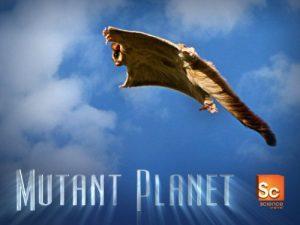 Mutant.Planet.(Life.Force).S02.1080p.Amazon.WEB-DL.DD+.2.0.x264-TrollHD ~ 19.7 GB