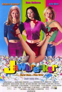 Jawbreaker.1999.1080p.AMZN.WEB-DL.DDP5.1.H.264-SiGMA – 7.6 GB
