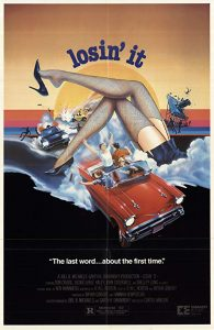 Losin.It.1983.720p.BluRay.x264-BRMP ~ 5.5 GB