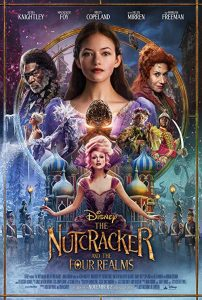 The.Nutcracker.and.the.Four.Realms.2018.720p.BluRay.DD5.1.x264-LoRD ~ 6.6 GB