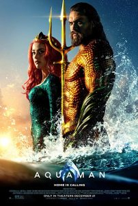 Aquaman.2018.720p.IMAX.BluRay.x264-SPARKS ~ 6.6 GB