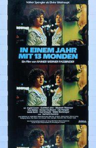 In.einem.Jahr.mit.13.Monden.1978.German.1080p.BluRay.x264-iNKLUSiON ~ 7.7 GB
