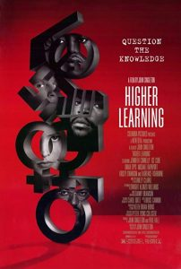 Higher.Learning.1995.1080p.BluRay.REMUX.AVC.DTS-HD.MA.5.1-EPSiLON ~ 20.7 GB