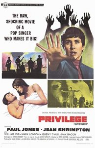 Privilege.1967.PROPER.720p.BluRay.x264-FUTURiSTiC – 4.4 GB