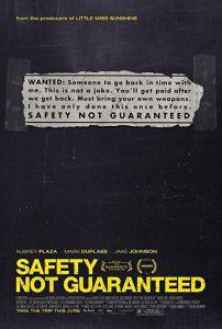Safety.Not.Guaranteed.2012.1080p.BluRay.DD5.1.x264-EbP ~ 7.4 GB