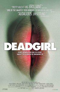 Deadgirl.2008.DC.1080p.BluRay.REMUX.AVC.DTS-HD.MA.5.1-EPSiLON ~ 17.6 GB