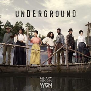 Underground.S02.1080p.Amazon.WEB-DL.DD+.5.1.x264-TrollHD ~ 24.8 GB