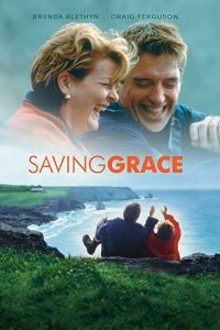 Saving.Grace.2000.1080p.BluRay.DTS.x264-ESiR ~ 14.2 GB