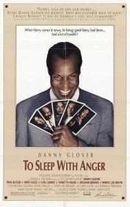 To.Sleep.with.Anger.1990.1080p.Bluray.FLAC.2.0.x264-SaL – 10.6 GB