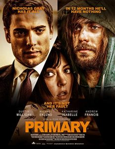 Primary.2014.1080p.WEB-DL.DDP5.1.H.264-Lite ~ 3.1 GB