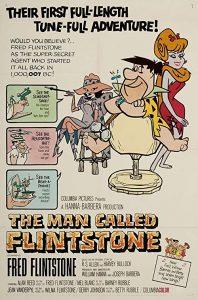 The.Man.Called.Flintstone.1966.1080p.WEB-DL.DD+2.0.H.264-DAWN ~ 9.6 GB