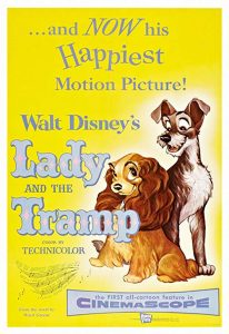 Lady.and.the.Tramp.1955.1080p.BluRay.DTS-ES.x264-ESiR ~ 3.8 GB