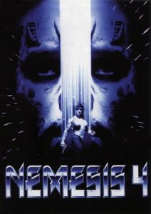 Nemesis.4.Death.Angel.1996.1080p.BluRay.REMUX.AVC.DD.5.1-EPSiLON – 15.5 GB