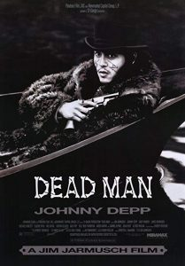 Dead.Man.1995.720p.BluRay.FLAC.x264-SbR ~ 12.9 GB