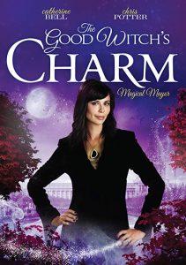 The.Good.Witchs.Charm.2012.1080p.WEBRip.DD5.1.x264-TrollHD ~ 6.9 GB