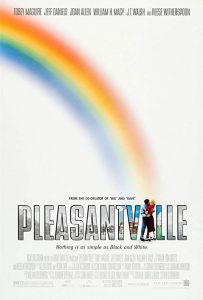 Pleasantville.1998.720p.BluRay.DTS.x264-SbR – 8.7 GB