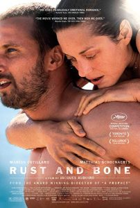 Rust.and.Bone.2012.Hybrid.1080p.BluRay.REMUX.AVC.DTS-HD.MA.5.1-EPSiLON ~ 26.8 GB