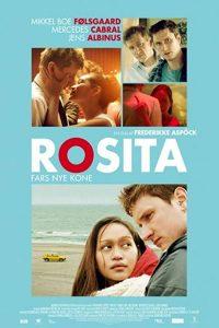 Rosita.2015.720p.WEB-DL.x264.AC3-WiZARDS ~ 2.5 GB