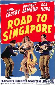Road.to.Singapore.1940.1080p.BluRay.x264-HD4U ~ 7.7 GB