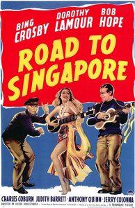 Road.to.Singapore.1940.720p.BluRay.x264-HD4U ~ 4.4 GB