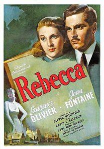 Rebecca.1940.1080p.BluRay.x264.DTS-WiKi ~ 20.0 GB