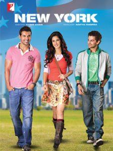 New.York.2009.Hindi.Blu-Ray.1080p.x264.DTS…Hon3y ~ 12.2 GB