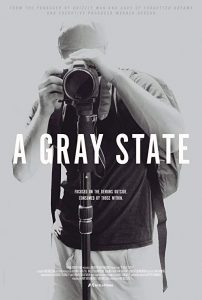 A.Gray.State.2017.1080p.WEB-DL.DDP5.1.H.264-LikeBear ~ 2.2 GB