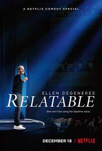 Ellen.DeGeneres.Relatable.S01.1080p.NF.WEB-DL.DDP5.1.x264-RCVR ~ 1.9 GB