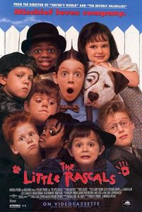 The.Little.Rascals.1994.1080p.AMZN.WEB-DL.DDP5.1.H.264-SiGMA – 8.6 GB