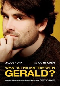 Whats.The.Matter.With.Gerald.2016.1080p.AMZN.WEB-DL.DDP2.0.H.264-SiGMA ~ 1.9 GB