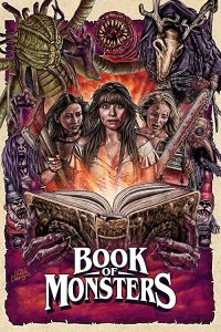 Book.of.Monsters.2019.1080p.WEB-DL.H264.AC3-EVO ~ 2.8 GB