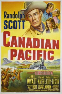 Canadian.Pacific.1949.720p.BluRay.x264-GUACAMOLE – 4.4 GB