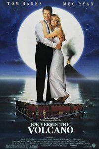 Joe.Versus.the.Volcano.1990.1080p.BluRay.DD5.1.x264-SA89 – 12.7 GB