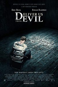 Deliver.Us.from.Evil.2014.720p.BluRay.DD5.1.x264-VietHD ~ 6.3 GB