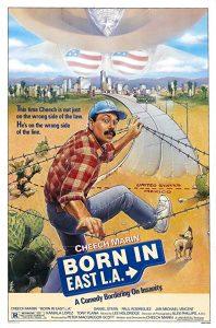 Born.in.East.L.A.1987.720p.BluRay.x264-BRMP ~ 4.4 GB